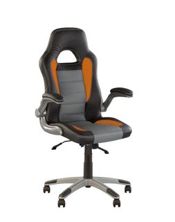 Кресло RACER ECO-30/ECO-70/ECO-72