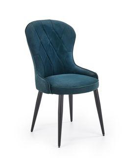 Кресло K366 (зеленый)