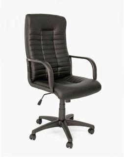 Кресло Boss KD TILT PL64 ECO-30