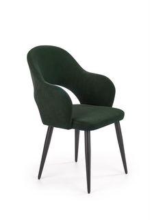 Scaun K364 (verde)