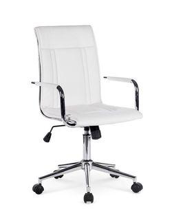 Кресло Porto 2