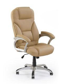 Кресло DESMOND (бежевый)