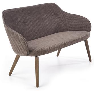 Кресло VERANO XL