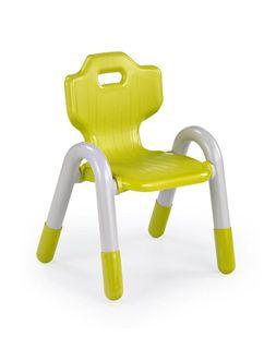 Кресло BAMBI (зеленый)