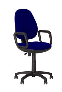 Кресло Comfort GTP C-27