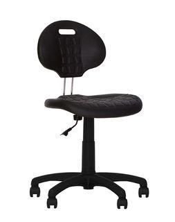 Кресло Laborant GTS черный