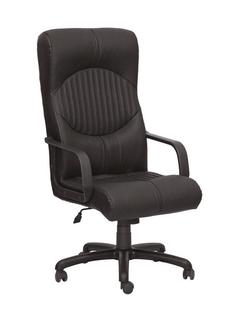 Кресло Gercules plast, N-20