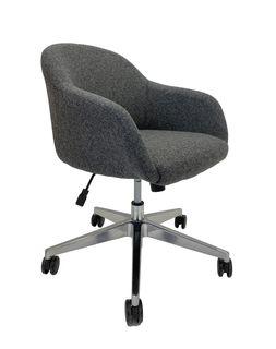 Кресло Wait GTP TILT AL70 CUZ-30