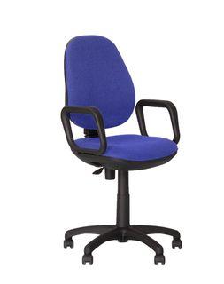 Кресло Comfort GTP C-14