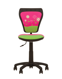 Кресло Ministyle GTS Flowers