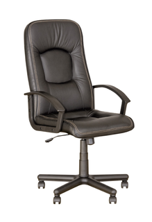 Кресло Omega ECO-30