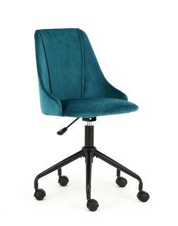 Кресло Break (зеленый)
