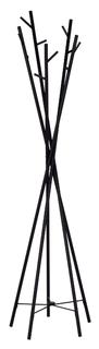 Вешалка W35 (черный)