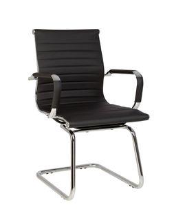 Кресло Slim CF LB ECO-30