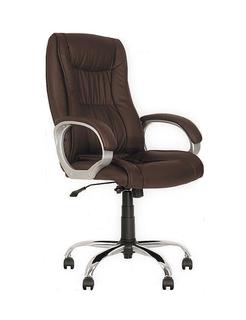 Кресло Elly TILT ECO-31