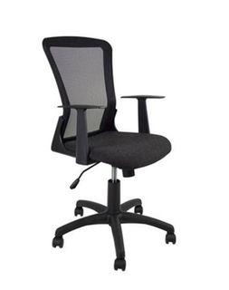 Кресло GAMMA GTP OH/5 C-11