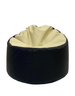Кресло-мешок Lux