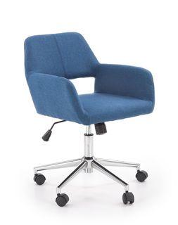 Кресло MOREL