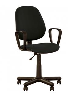 Кресло Forex GTP C-11