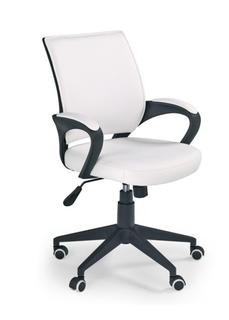Кресло LUCAS (белый)
