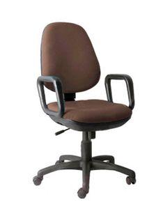 Кресло Comfort GTP C-24