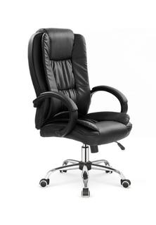 Кресло RELAX (черный)