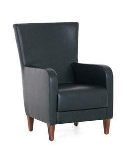 Кресло Boni L