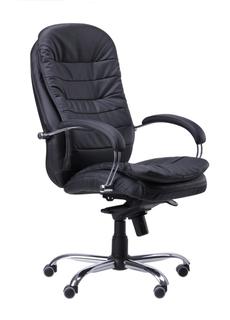 Кресло Valensia, Anyfix, N-20