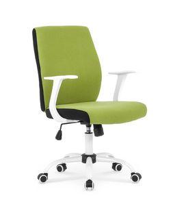 Кресло COMBO (зеленый)