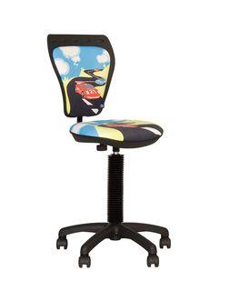 Кресло Ministyle GTS Turbo
