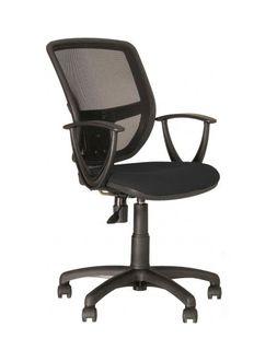 Кресло BETTA GTP OH/5 C-11
