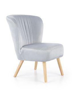 Кресло LANISTER (gri)