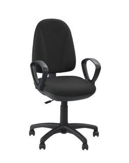 Кресло Pegaso GTP C-11