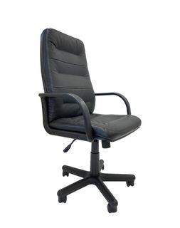 Кресло Elegant ECO 31