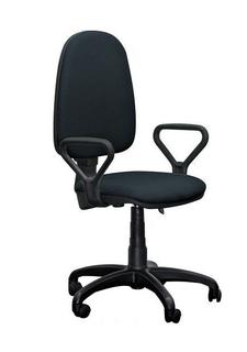 Кресло Prestige Lux 50, А-1