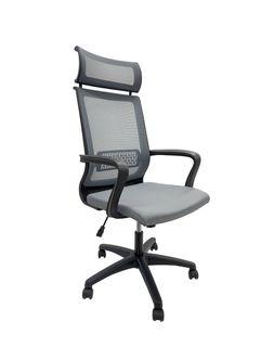 Кресло Stark GTP Tilt PL64 TK02 SM03