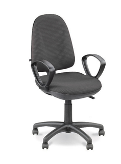 Кресло Pegaso GTP C-26