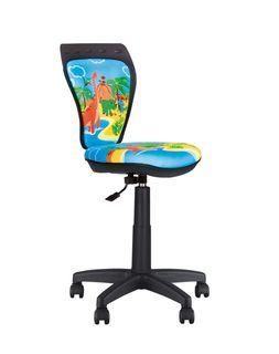 Кресло Ministyle GTS Dino