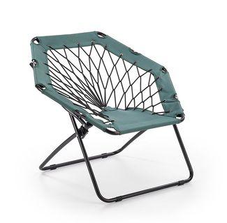 Детское кресло WIDGET (зеленый)