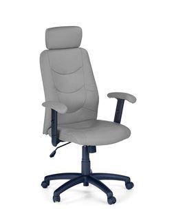 Кресло STILO (светло-серый)