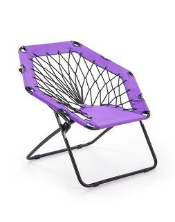 Детское кресло WIDGET (розовый)