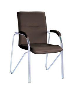 Кресло Samba V-3 1.031