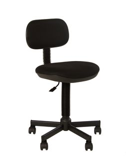 Кресло Logica GTS C-11 Q