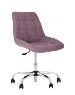 Кресло Nicole GTS  CHR68 SORO-65