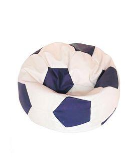 BeanBag Мяч Большой