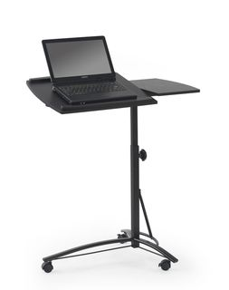 Стол для ноутбука B14