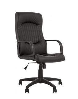 Кресло Gefest KD ECO31 (коричневый)