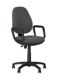 Кресло Comfort GTP C-38
