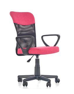 Кресло TIMMY (розовый)