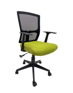 Кресло LIRA W004